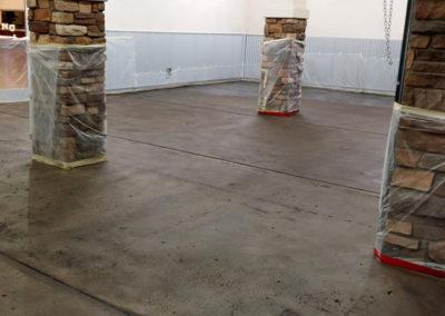 BIRRIERIA_Flooring